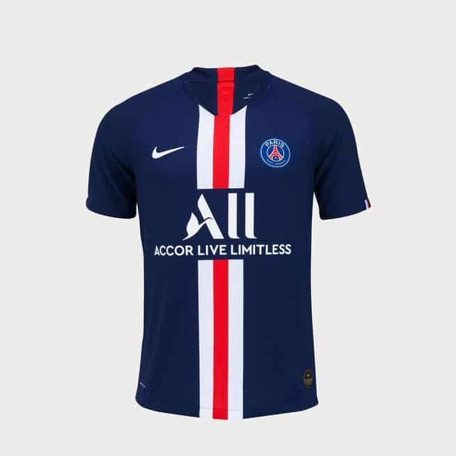 maillot-domicile-paris-saint-germain-psg-2019-2020-nike