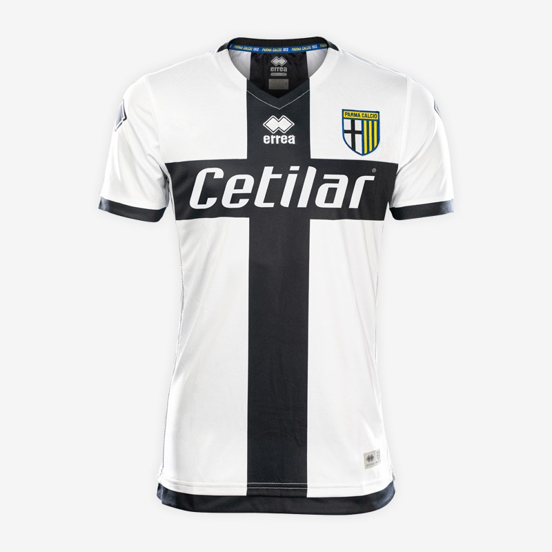 maillot-domicile-parme-2019-2020-errea-1