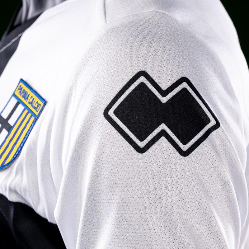 maillot-domicile-parme-2019-2020-errea-2
