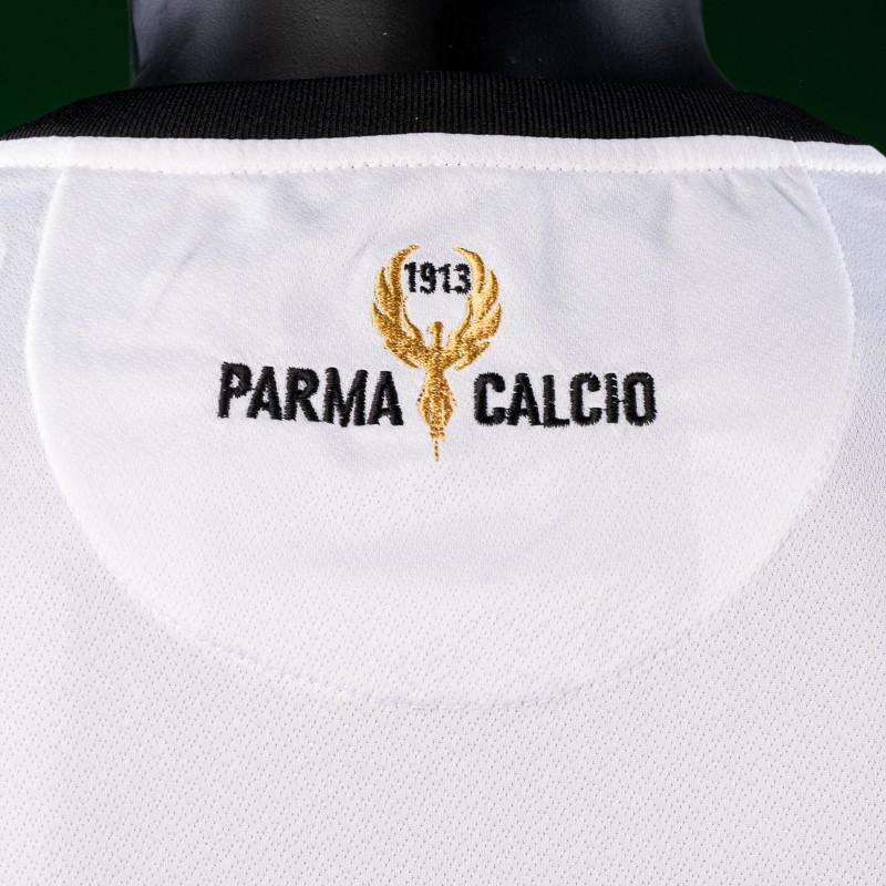 maillot-domicile-parme-2019-2020-errea-3