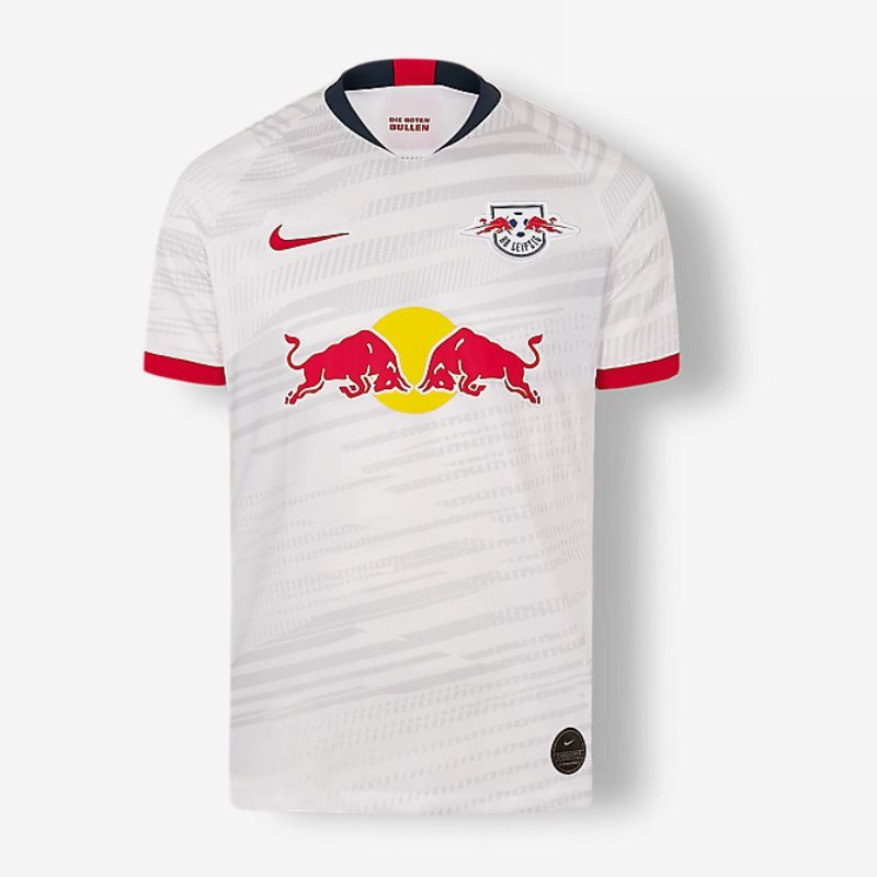 maillot-domicile-rb-leipzig-2019-2020-nike