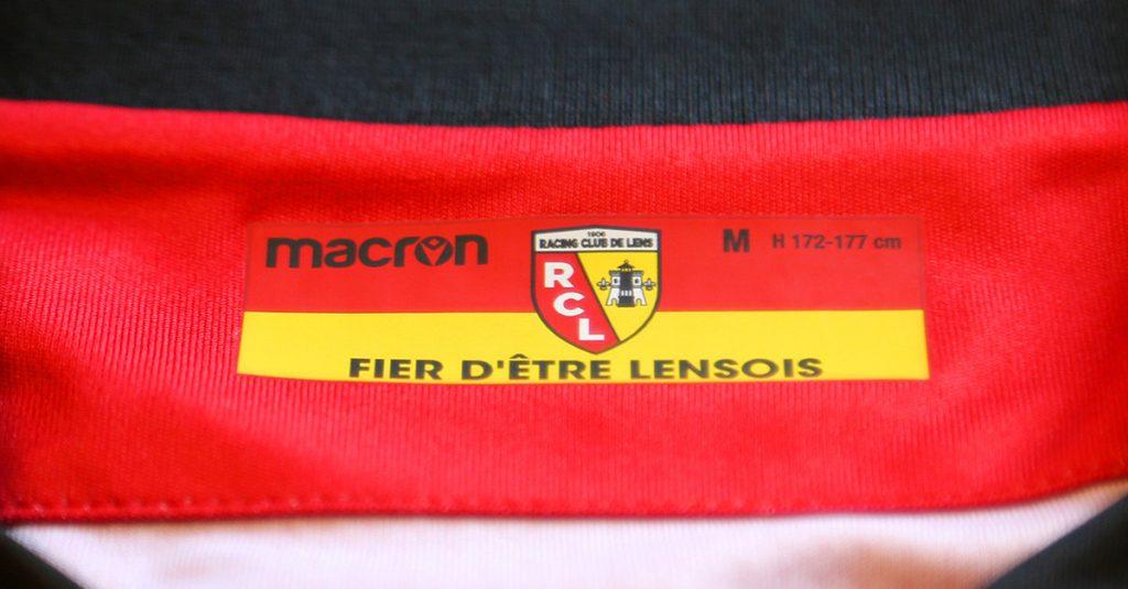 maillot-domicile-rc-lens-2019-2020-macron-2