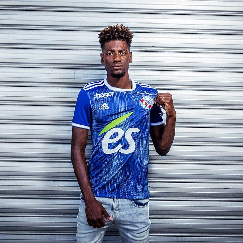 maillot-domicile-rc-strasbourg-2019-2020-adidas-1