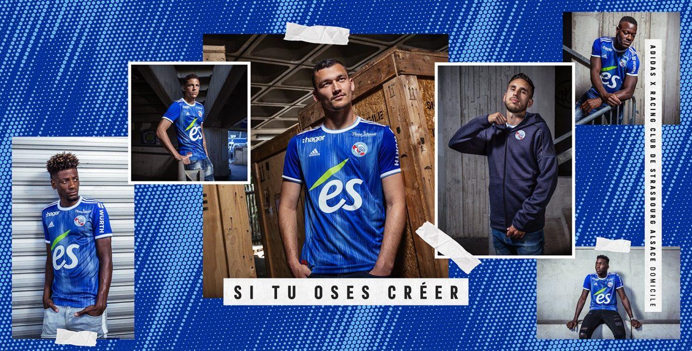 maillot-domicile-rc-strasbourg-2019-2020-adidas