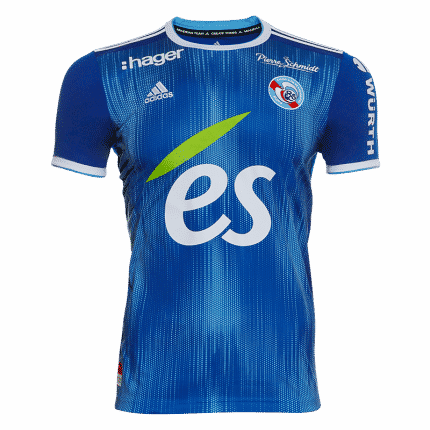 maillot-domicile-rc-strasbourg-2019-2020-adidas