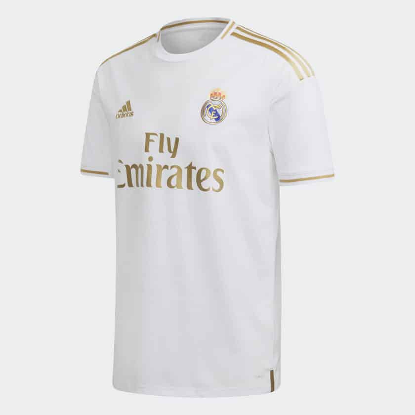 maillot-domicile-real-madrid-2019-2020-adidas