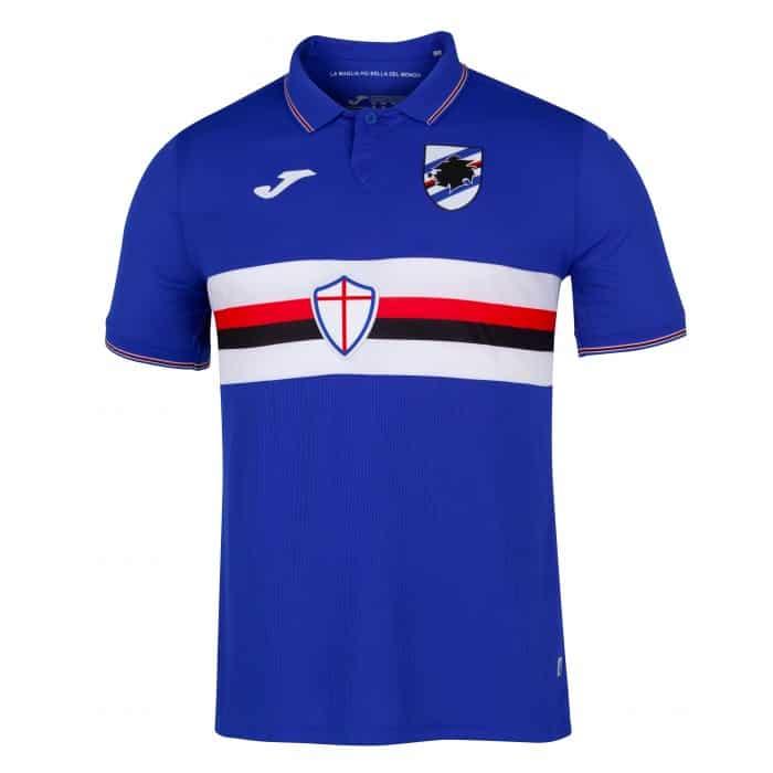 maillot-domicile-sampdoria-genes-2019-2020-joma-1
