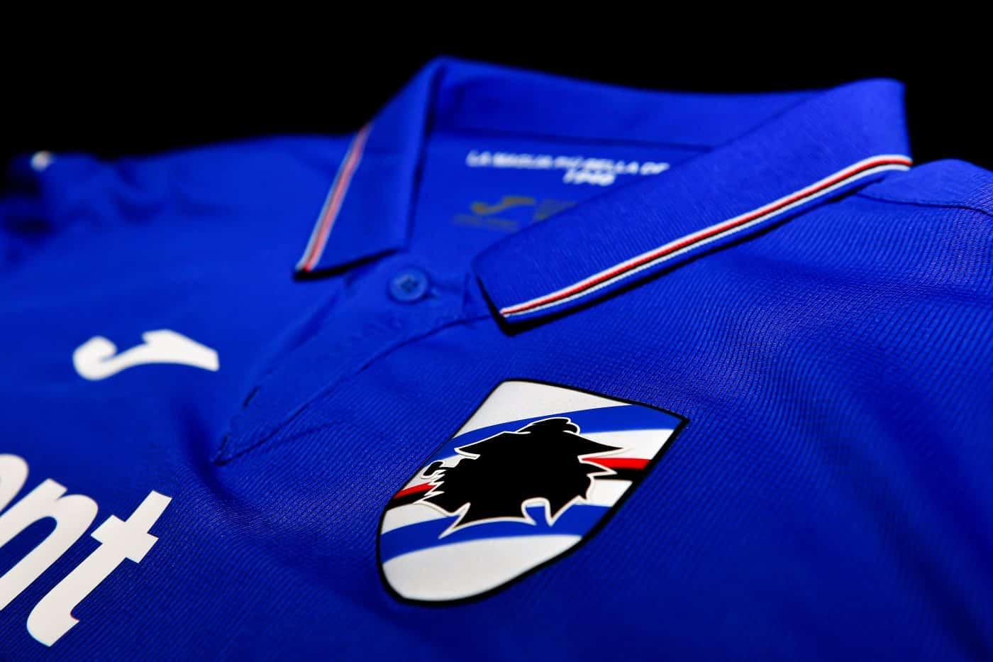 maillot-domicile-sampdoria-genes-2019-2020-joma-3