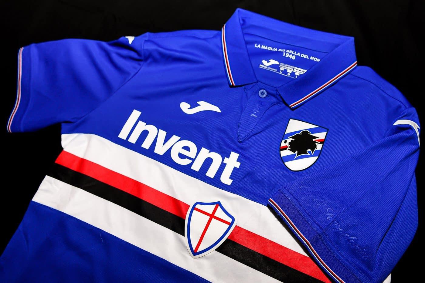 maillot-domicile-sampdoria-genes-2019-2020-joma-5