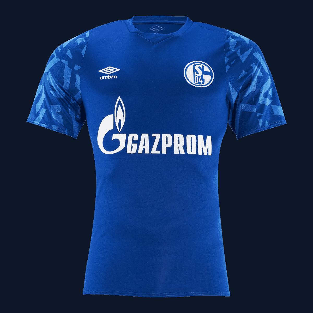 maillot-domicile-schalke-04-2019-2020-umbro-1