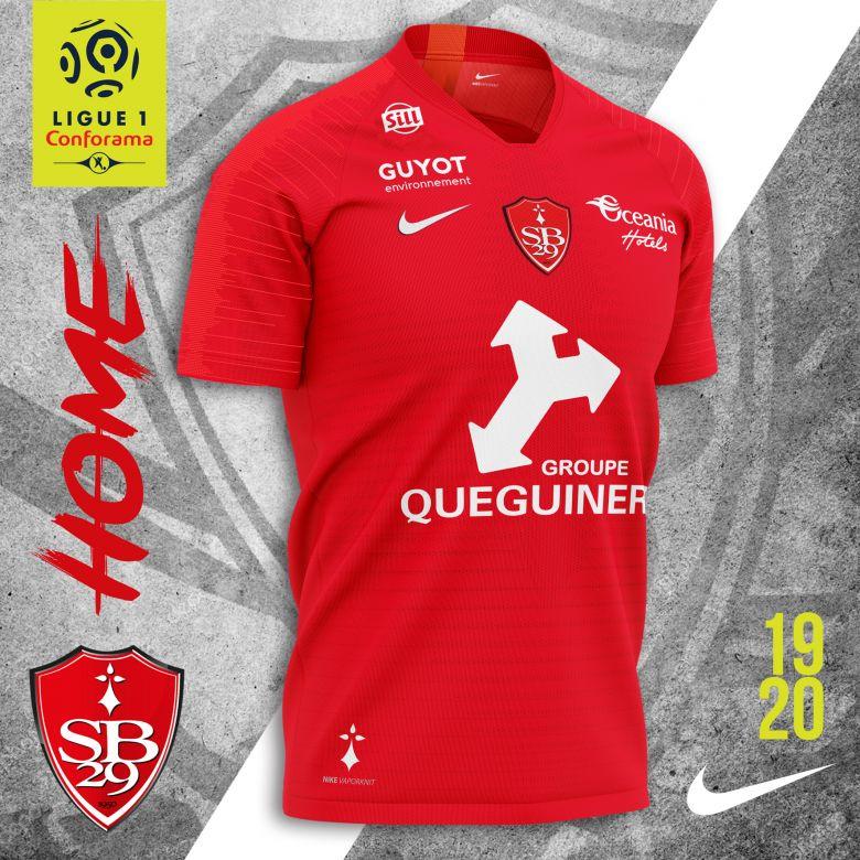 maillot-domicile-stade-brestois-29-2019-2020-nike