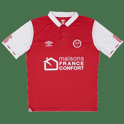 maillot-domicile-stade-de-reims-2019-2020-umbro
