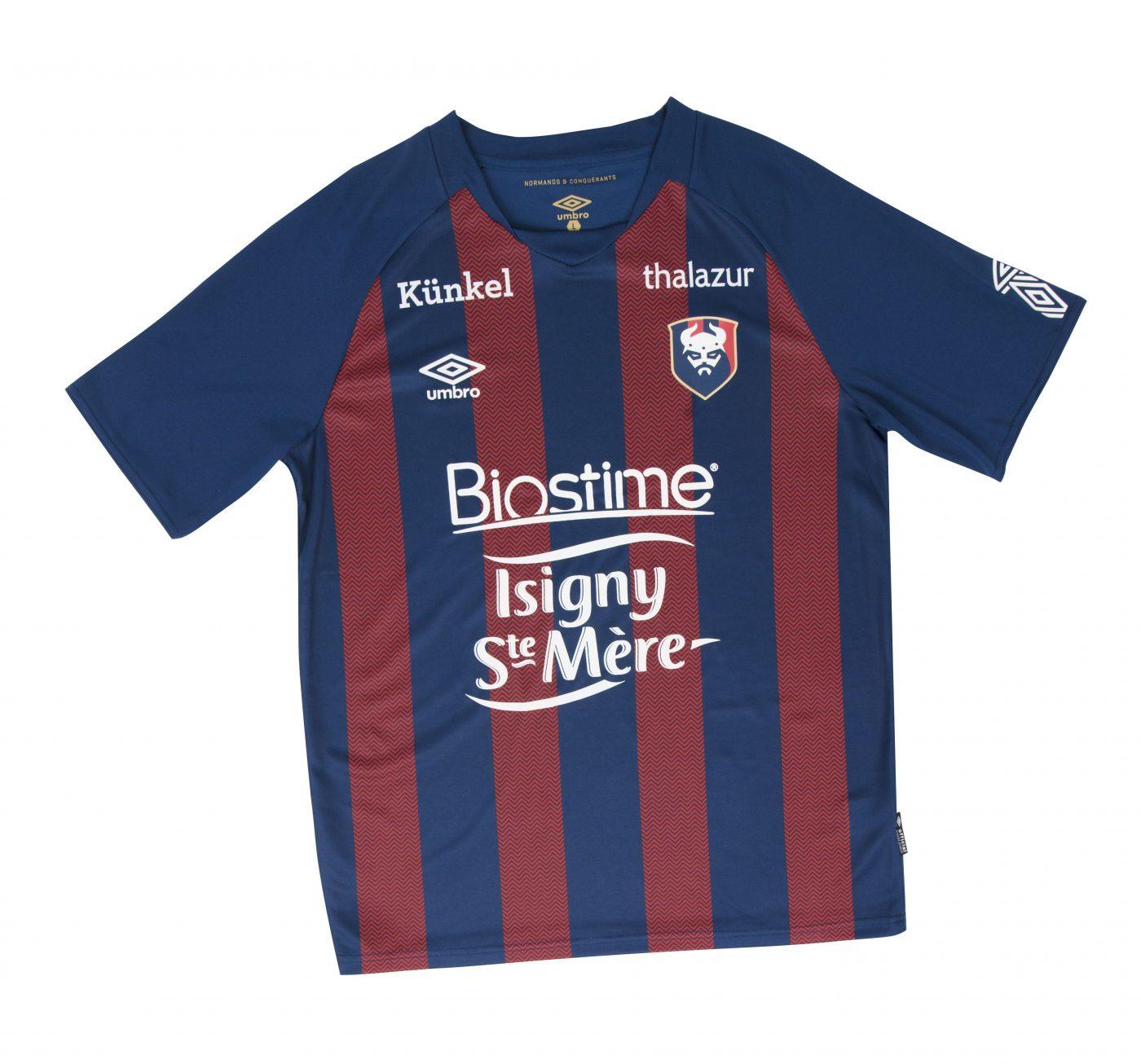 Maillots Saison 2019-2020 Maillot-domicile-stade-malherbe-caen-2019-2020-1-1400x1306