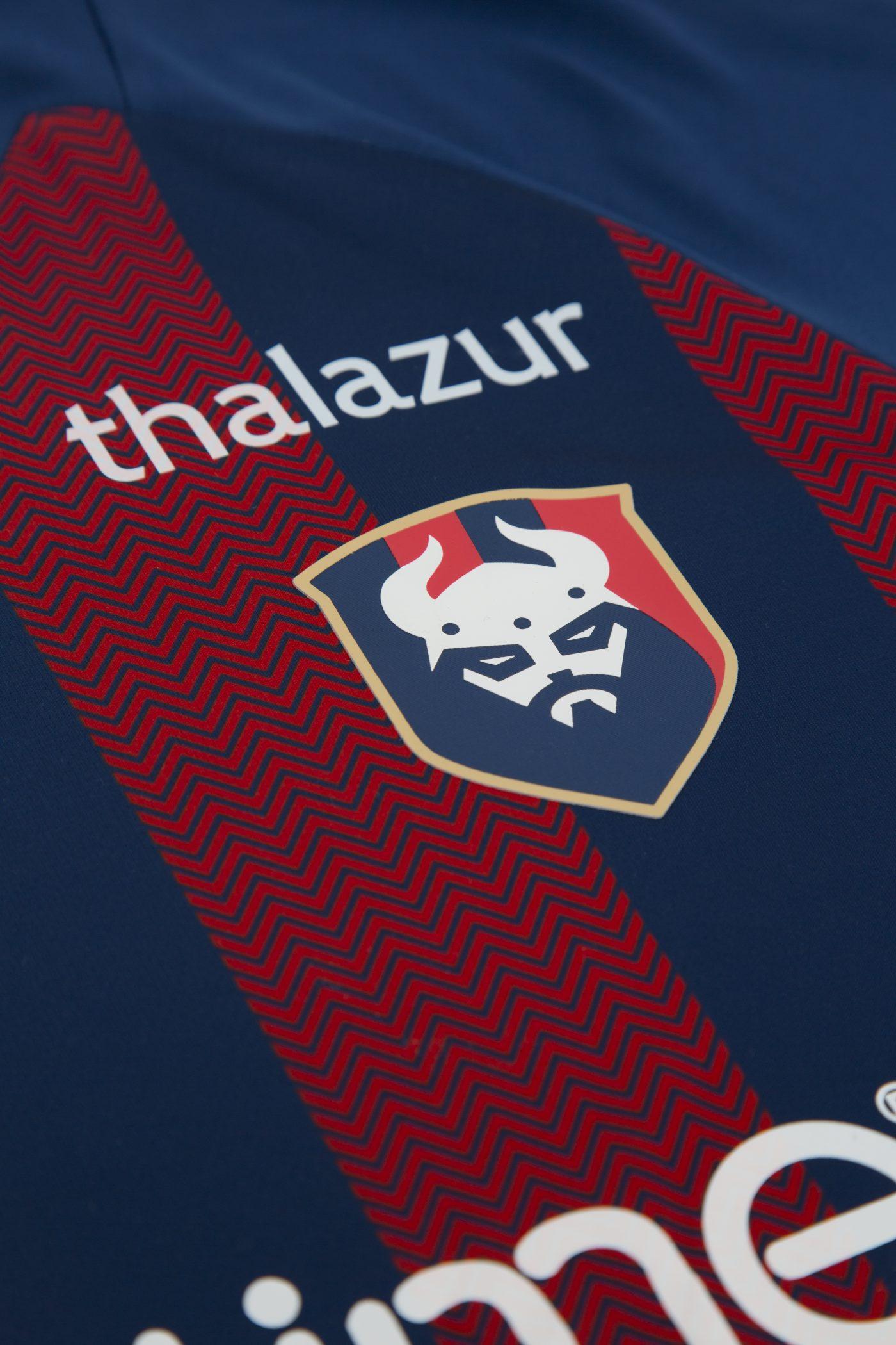 Maillots Saison 2019-2020 Maillot-domicile-stade-malherbe-caen-2019-2020-2-1400x2100