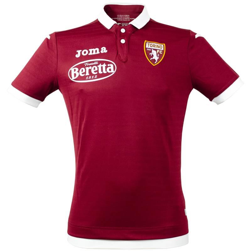 maillot-domicile-torino-2019-2020-joma
