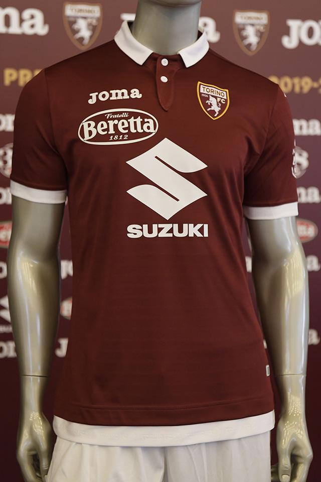 maillot-domicile-torino-2019-2020-joma-4
