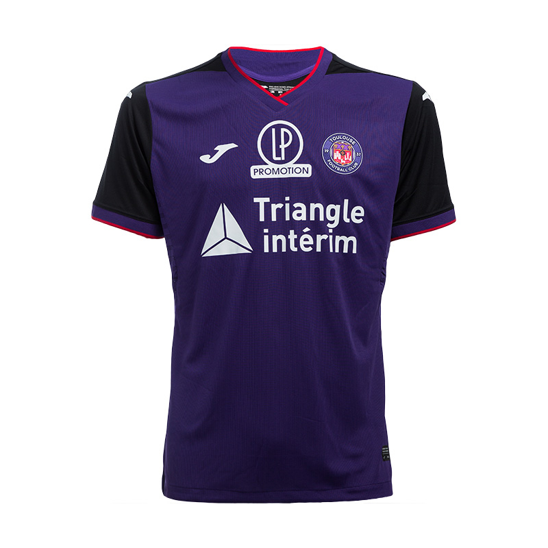 maillot-domicile-toulouse-fc-2019-2020-joma