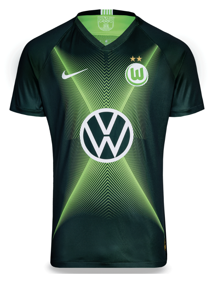 maillot-domicile-vfl-wolfsbourg-2019-2020-nike