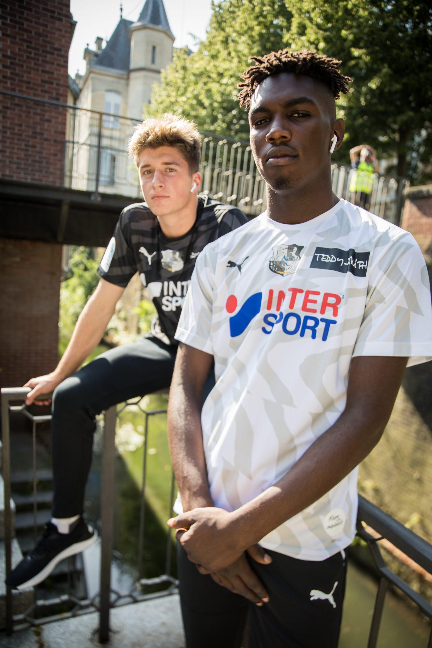maillot-exterieur-amiens-2019-2020-puma-2