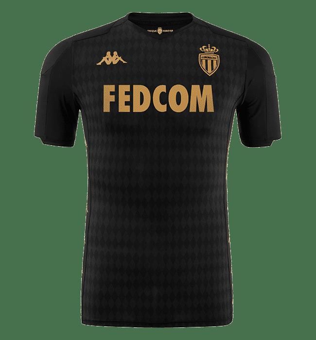 maillot-exterieur-as-monaco-2019-2020-kappa