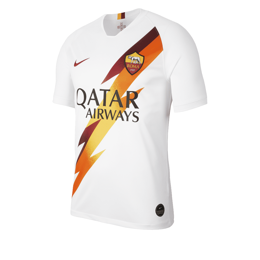 maillot-exterieur-as-rome-2019-2020-nike