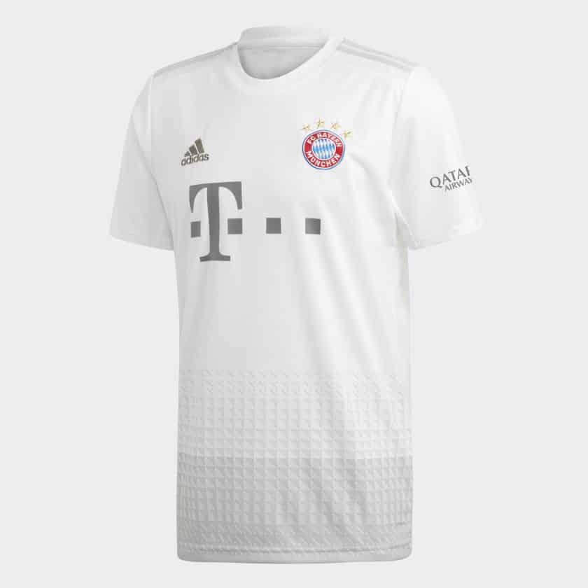 maillot-exterieur-bayern-munich-2019-2020-adidas