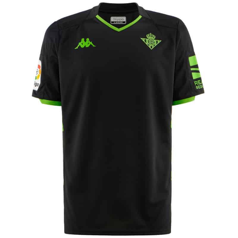 maillot-exterieur-betis-seville-2019-2020-kappa