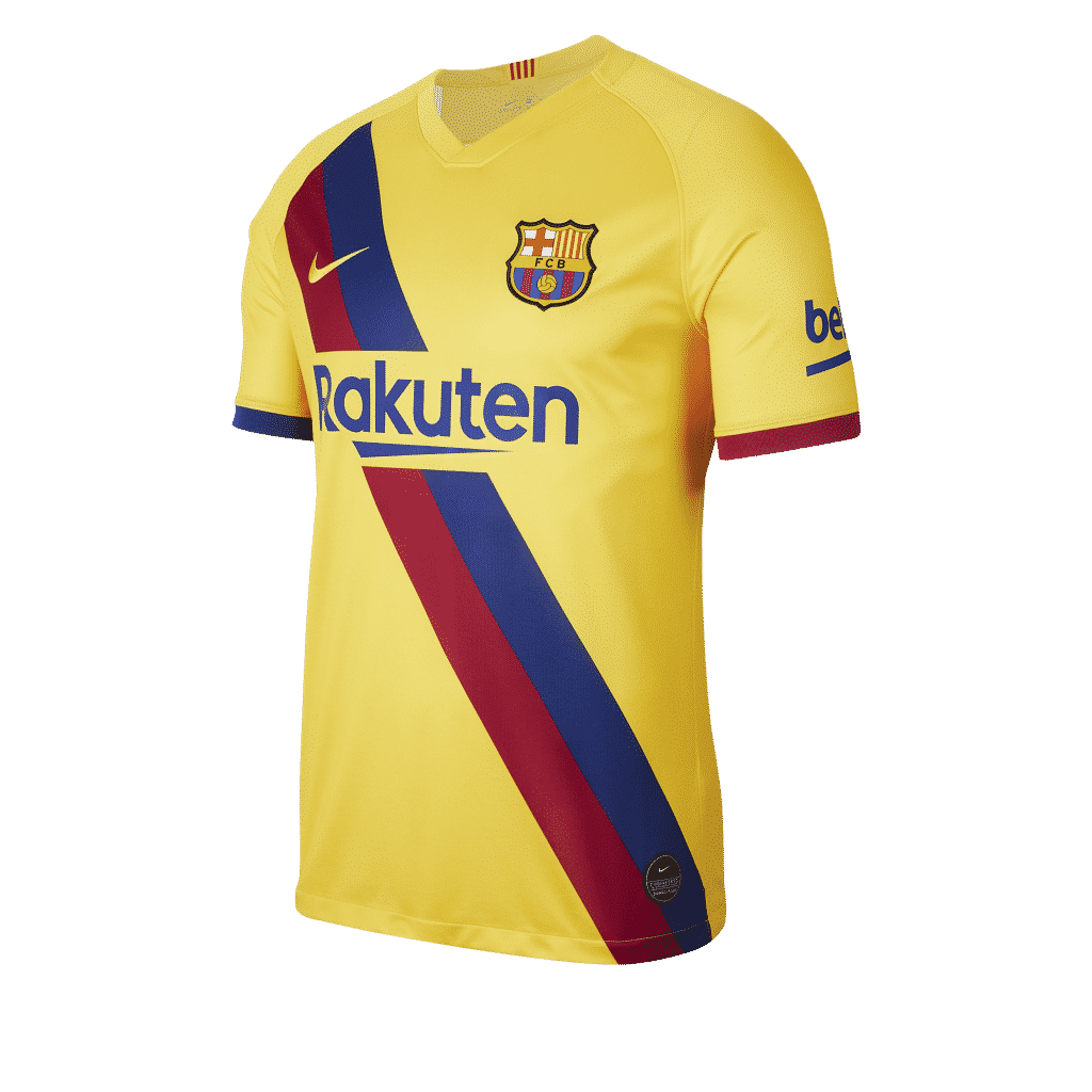 maillot-exterieur-fc-barcelone-2019-2020-nike