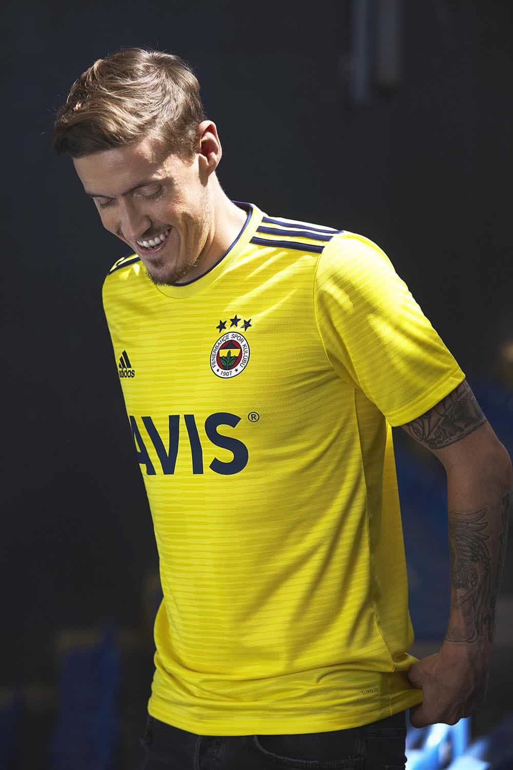 maillot-exterieur-fenerbahce-2019-2020-adidas-1
