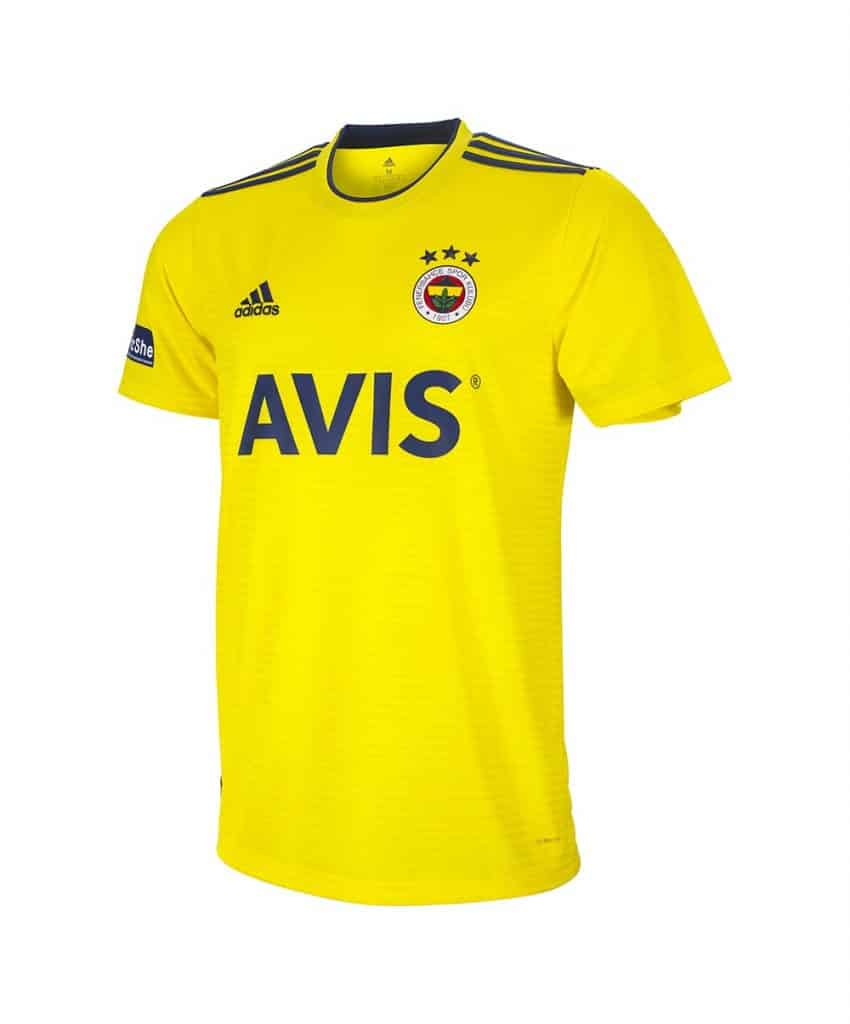 maillot-exterieur-fenerbahce-2019-2020-adidas