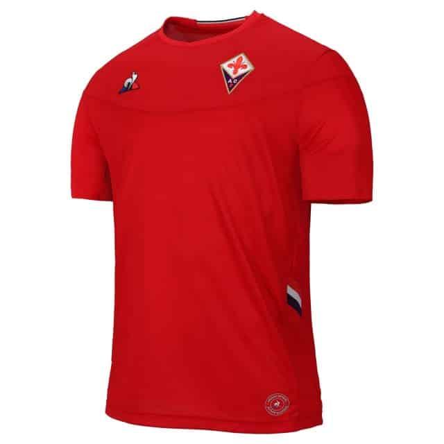 maillot-exterieur-fiorentina-2019-2020-le-coq-sportif-1