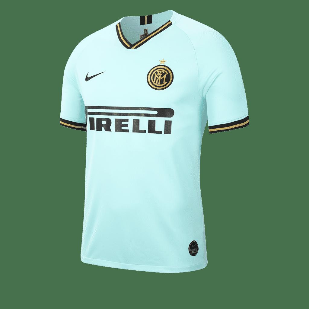 maillot-exterieur-inter-milan-2019-2020-nike