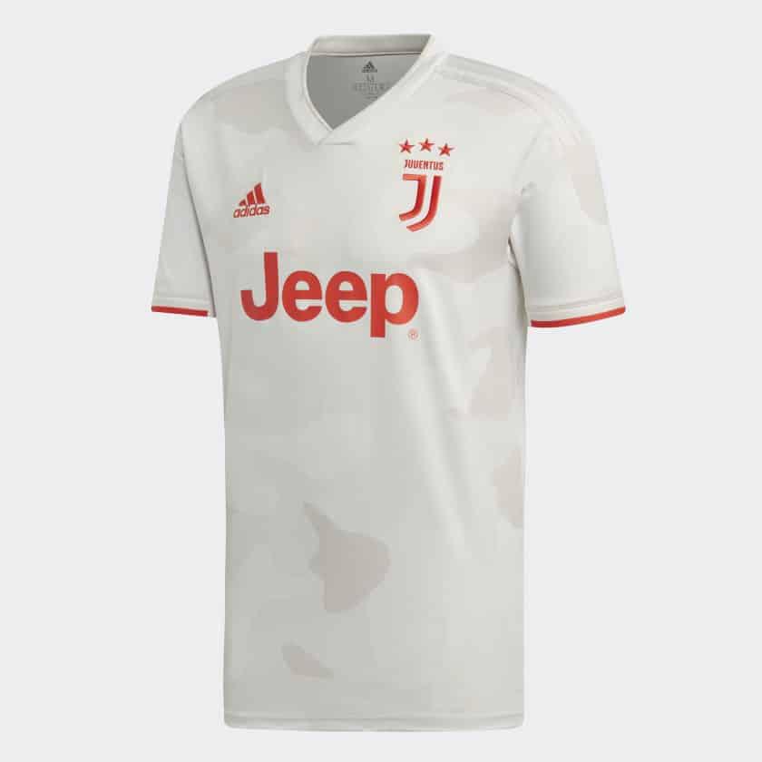 maillot-exterieur-juventus-turin-2019-2020-adidas