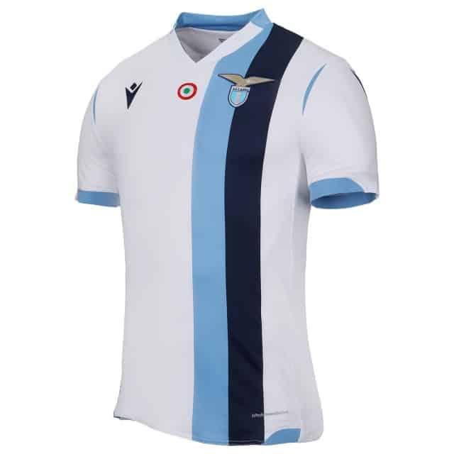 maillot-exterieur-lazio-rome-2019-2020-macron