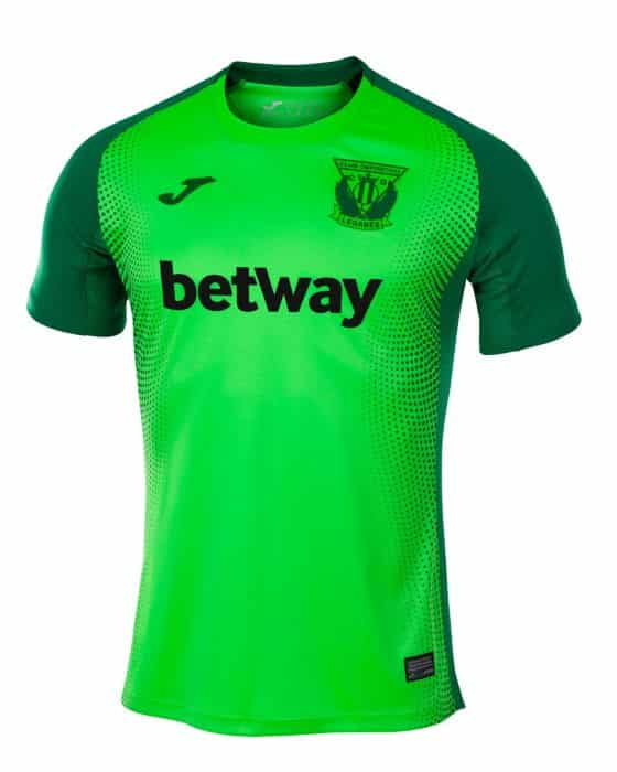 maillot-exterieur-leganes-2019-2020-joma