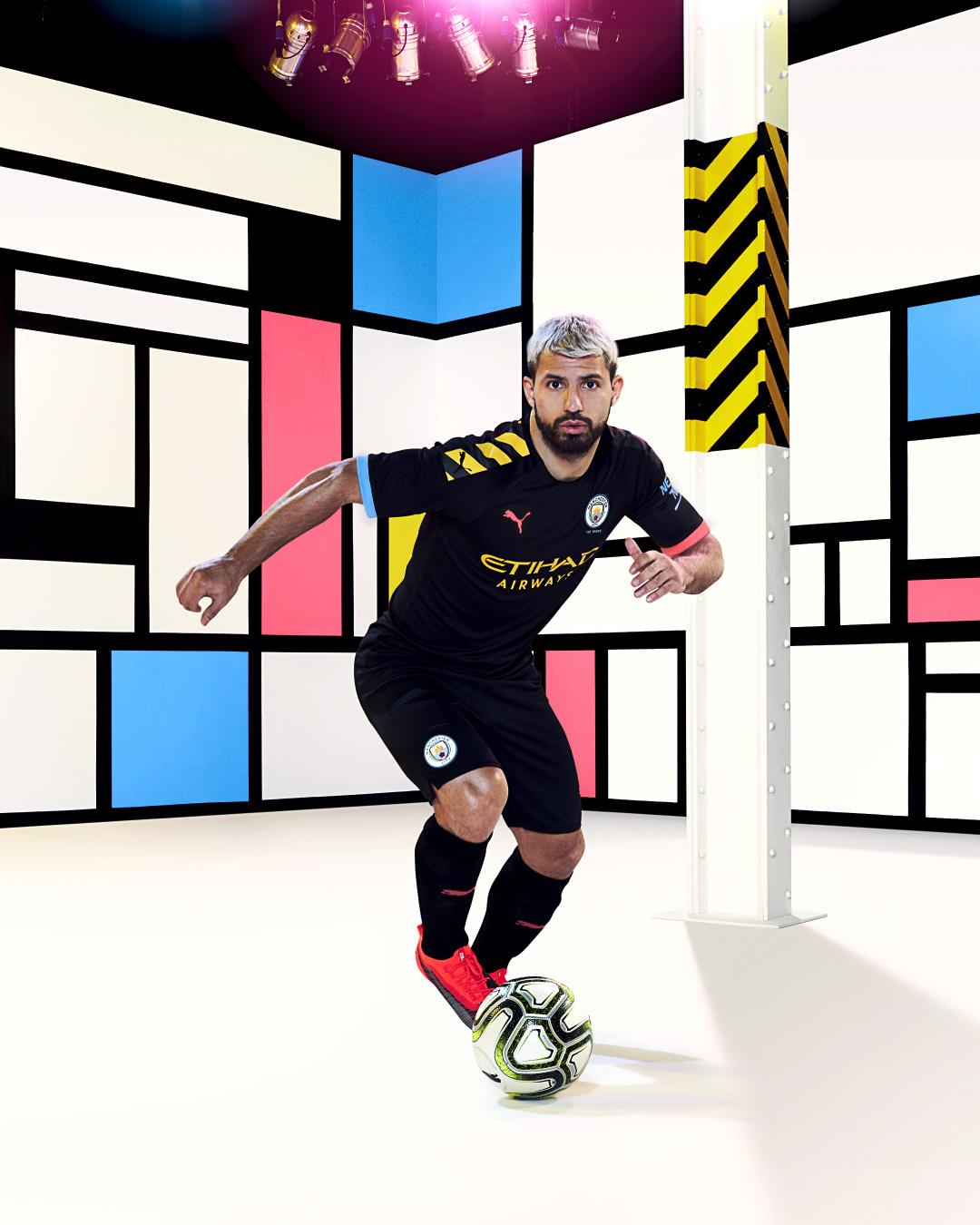 maillot-exterieur-manchester-city-2019-2020-puma-1