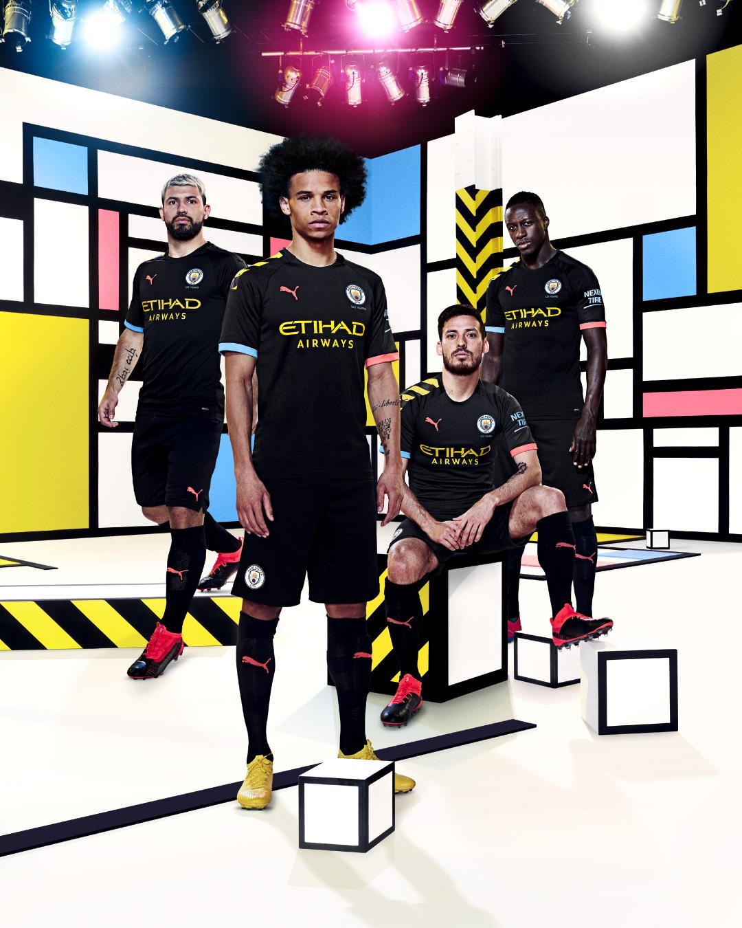 maillot-exterieur-manchester-city-2019-2020-puma-2