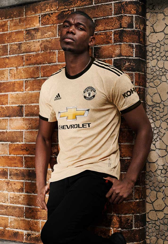 maillot-exterieur-manchester-united-2019-2020-adidas-2