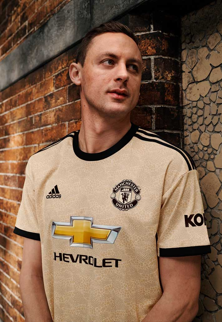 maillot-exterieur-manchester-united-2019-2020-adidas-3