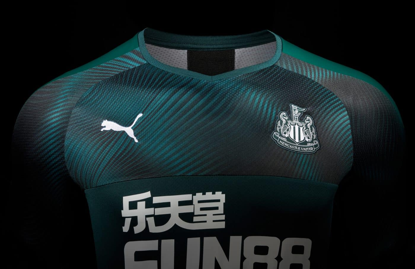 maillot-exterieur-newcastle-united-2019-2020-puma-1