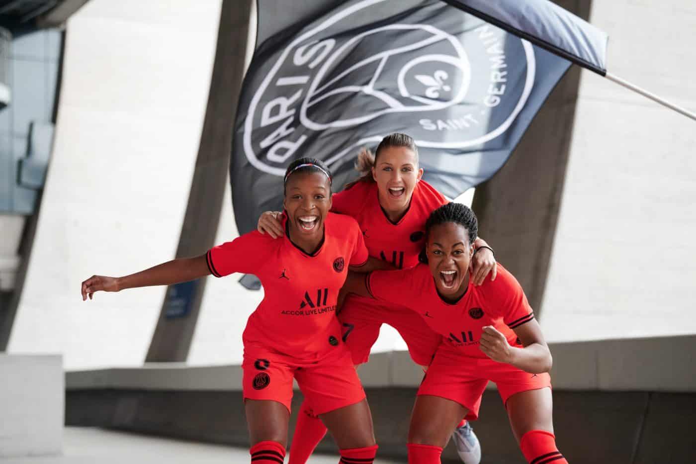 maillot-exterieur-paris-saint-germain-psg-2019-2020-jordan-6