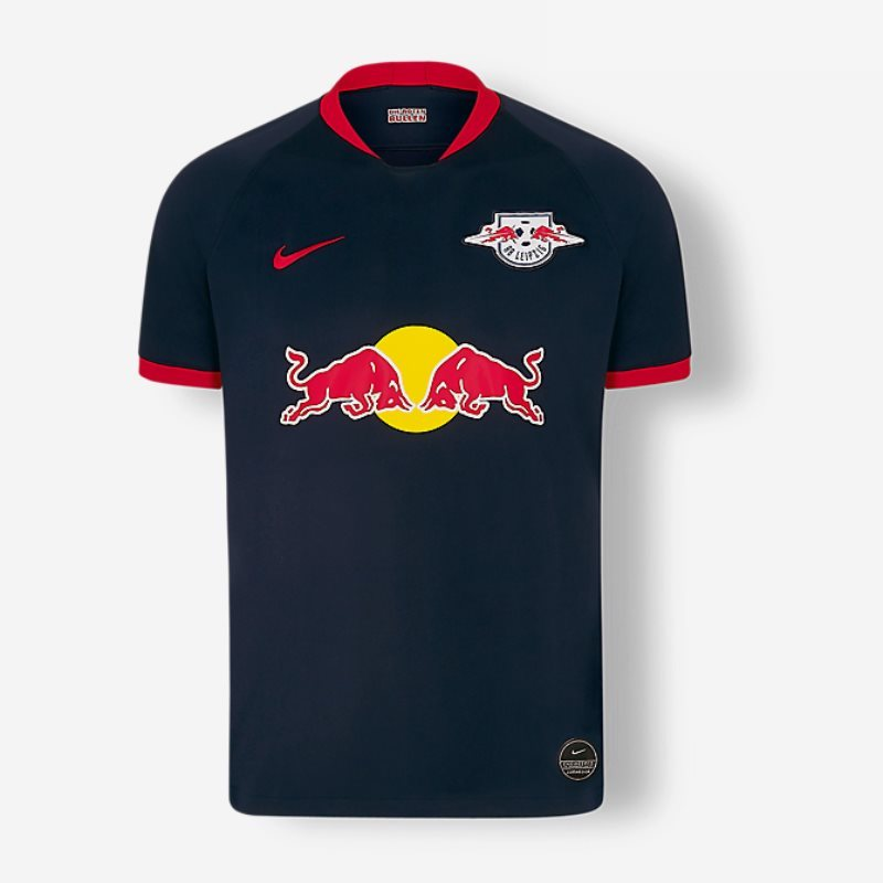 maillot-exterieur-rb-leipzig-2019-2020-nike