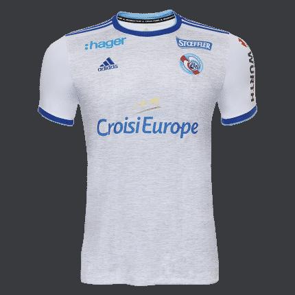 maillot-exterieur-rc-strasbourg-2019-2020-adidas