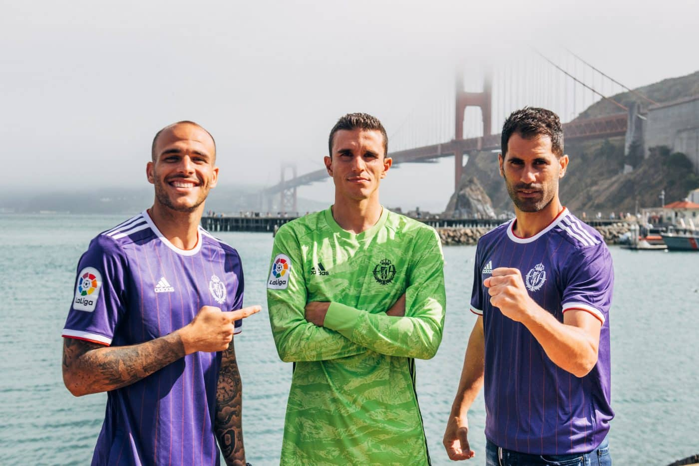maillot-exterieur-real-valladolid-2019-2020-hummel