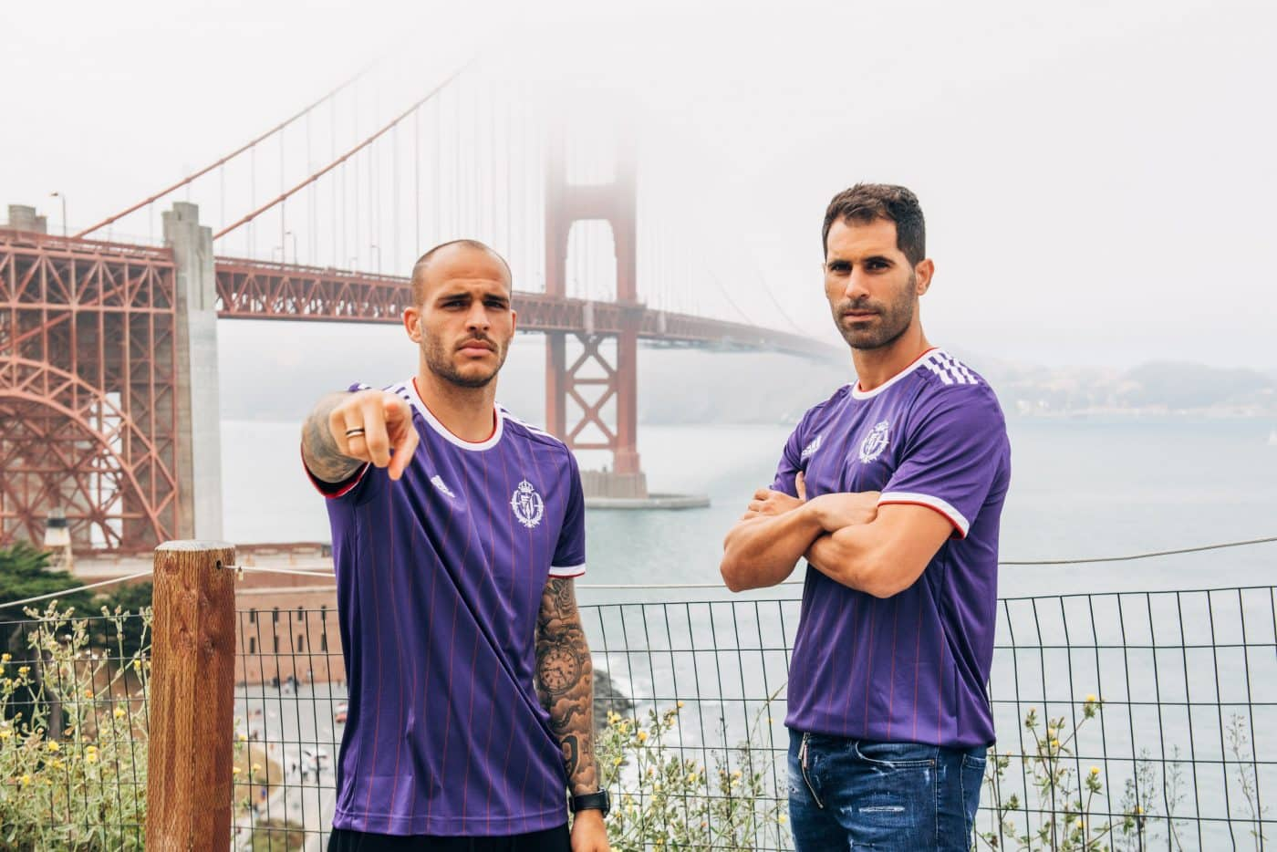 maillot-exterieur-real-valladolid-2019-2020-hummel-2