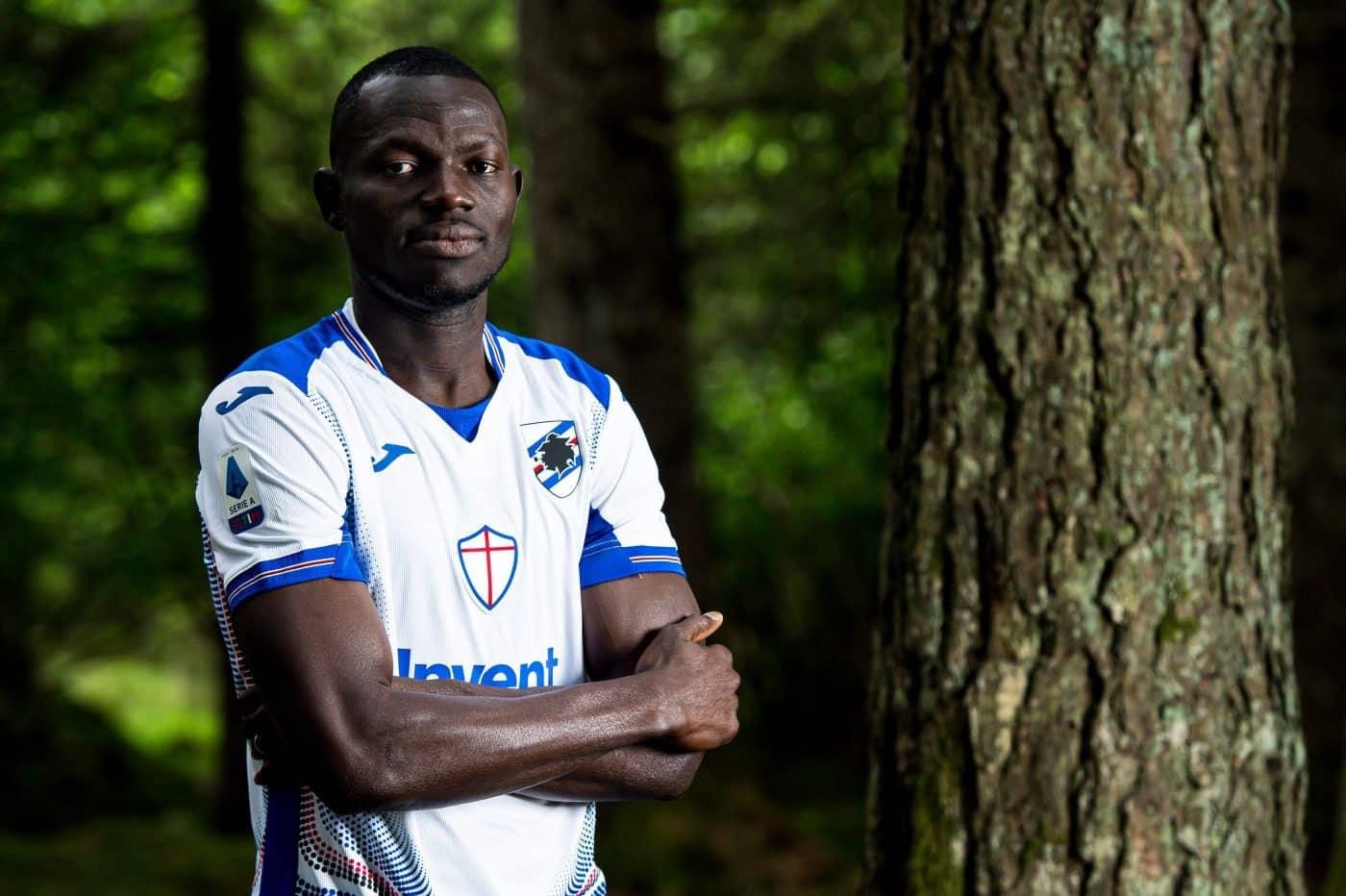 maillot-exterieur-sampdoria-genes-2019-2020-joma-1
