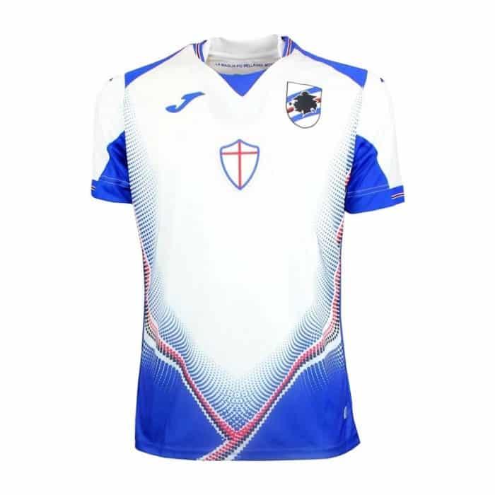 maillot-exterieur-sampdoria-genes-2019-2020-joma-4