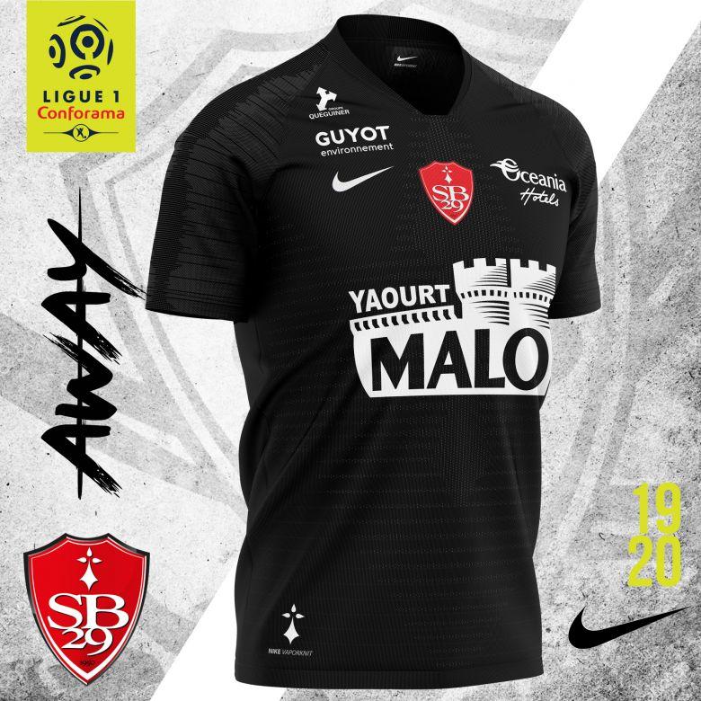 maillot-exterieur-stade-brestois-29-2019-2020-nike