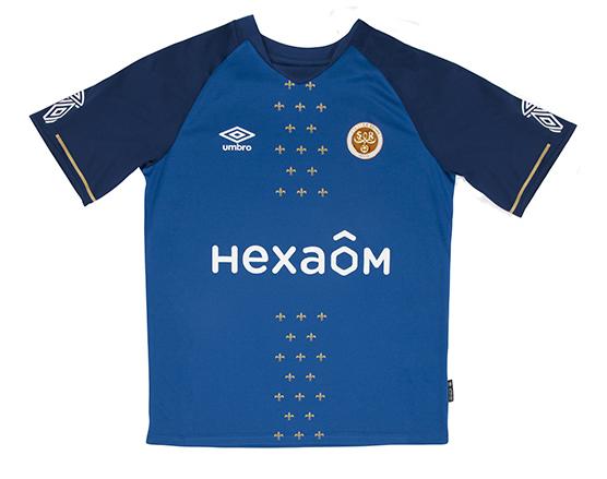 maillot-exterieur-stade-de-reims-2019-2020-umbro-1