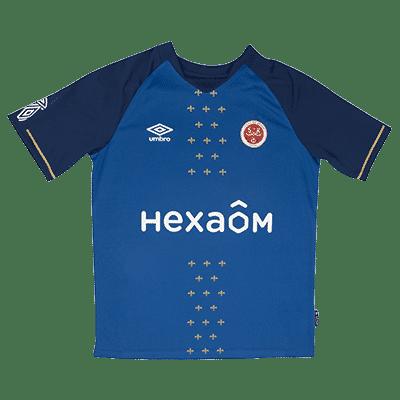 maillot-exterieur-stade-de-reims-2019-2020-umbro
